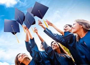 international education savings plan