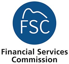 Harrison Brook are regulated by the Financial Services Commission