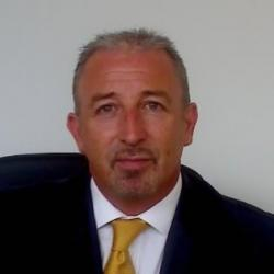 David Naughton - Financial Adviser for France and Luxembourg