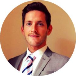 Dominic James Murray - Financial Adviser for France