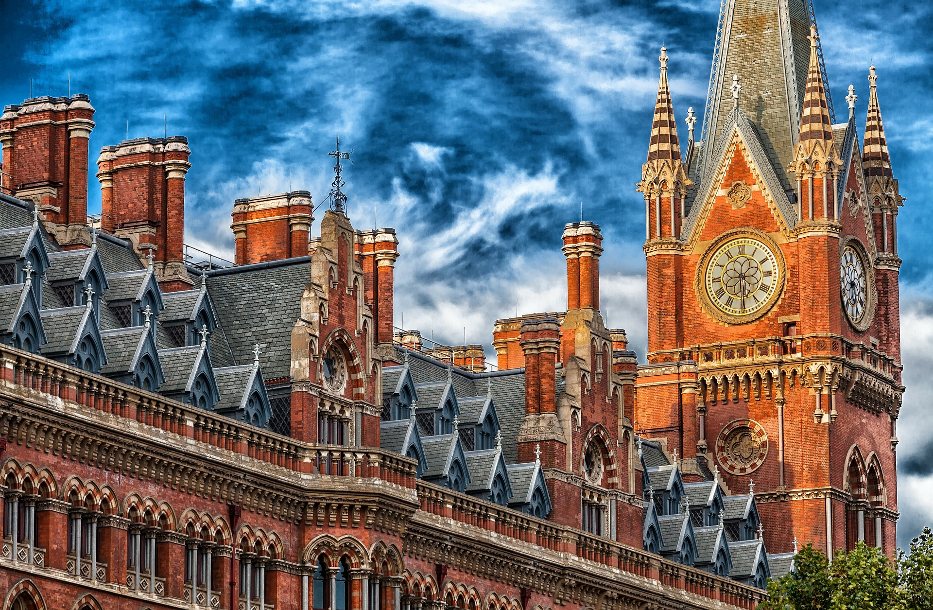 affect of Brexit on expats in France